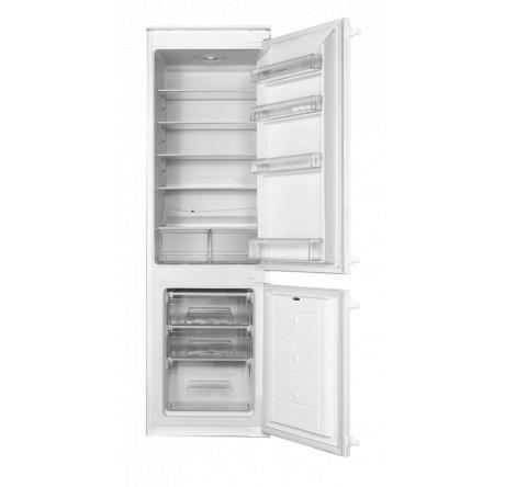 Встраиваемый холодильник Hansa BK3160.3 Белый - hansa.ru – фото 1