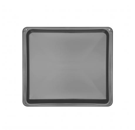 Духовой шкаф Hansa Baking Pro BOEI694003 Нержавеющая сталь - hansa.ru – фото 6