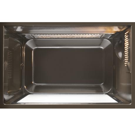 Отдельностоящая микроволновая печь Hansa AMGF20E1GFBH - hansa.ru – фото 5