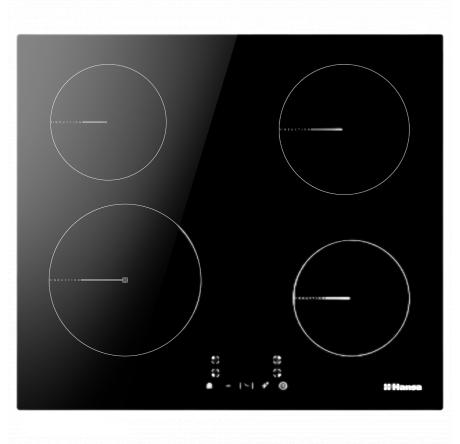 Индукционная варочная поверхность Hansa BHI68312 - hansa.ru – фото 1