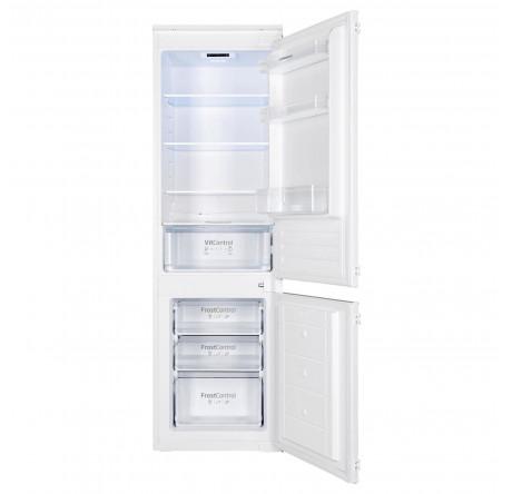 Встраиваемый холодильник Hansa BK306.0N - hansa.ru – фото 1