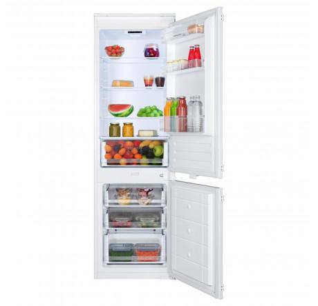 Встраиваемый холодильник Hansa BK306.0N - hansa.ru – фото 2