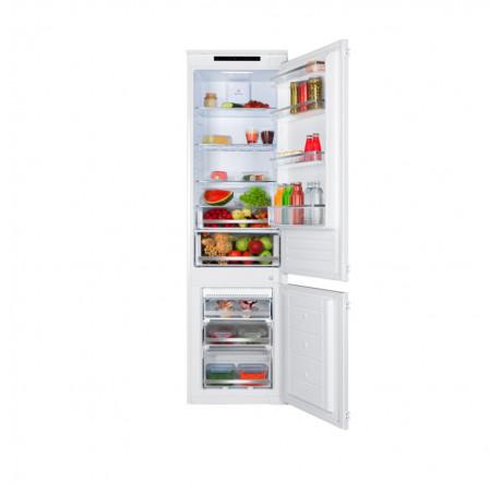 Встраиваемый холодильник Hansa BK347.3NF Белый - hansa.ru – фото 2