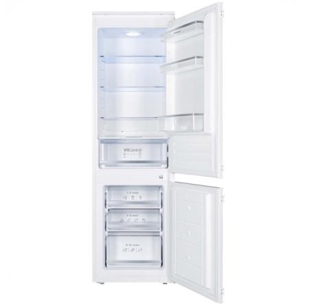 Холодильник Hansa BK303.2U - hansa.ru – фото 1