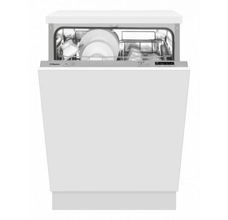 Посудомоечная машина Hansa ZIM674H - hansa.ru – фото 1