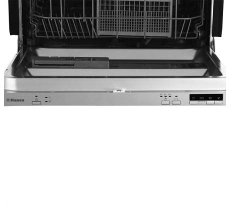 Посудомоечная машина Hansa ZIM674H - hansa.ru – фото 2