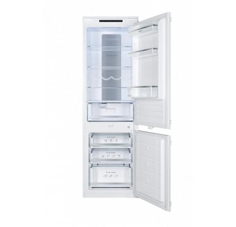 Встраиваемый холодильник Hansa BK307.0NFZC - hansa.ru – фото 1