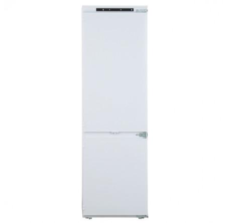 Встраиваемый холодильник Hansa BK307.0NFZC - hansa.ru – фото 5