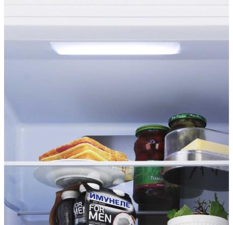 Встраиваемый холодильник Hansa BK307.0NFZC - hansa.ru – фото 7