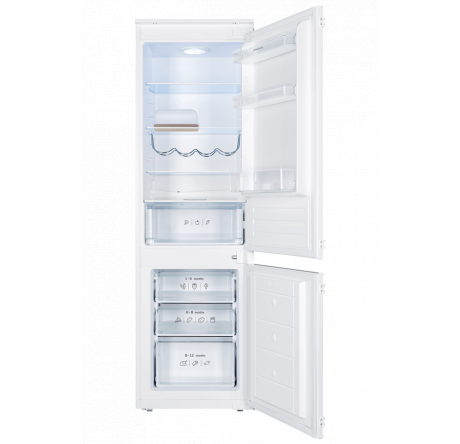 Встраиваемый холодильник Hansa BK333.2U - hansa.ru – фото 1