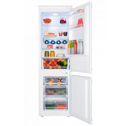 Встраиваемый холодильник Hansa BK333.2U - hansa.ru – фото 2