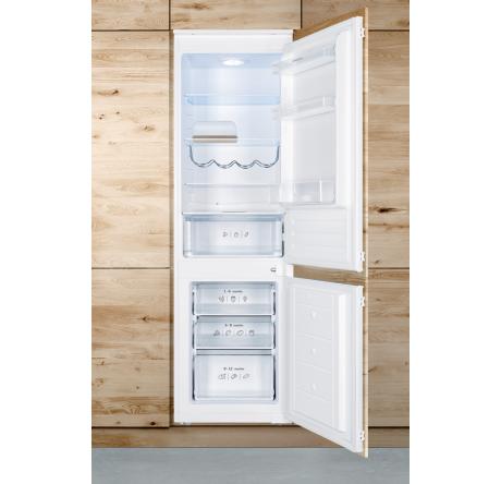 Встраиваемый холодильник Hansa BK333.2U - hansa.ru – фото 3