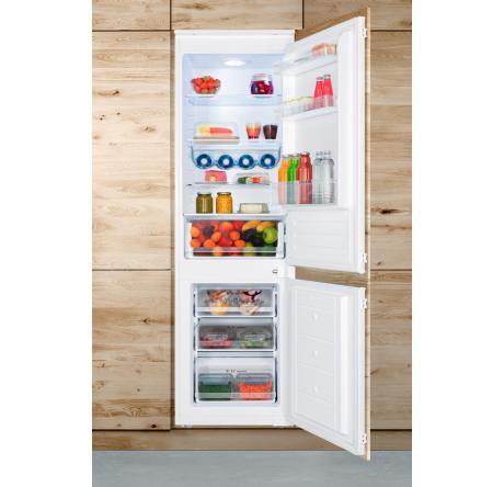 Встраиваемый холодильник Hansa BK333.2U - hansa.ru – фото 4