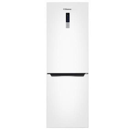 Холодильник Hansa FK3356.2DFW - hansa.ru – фото 1