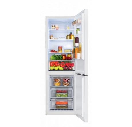 Холодильник Hansa FK3356.2DFW - hansa.ru – фото 3