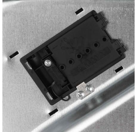 Электрическая плита Hansa FCIW59003 - hansa.ru – фото 9
