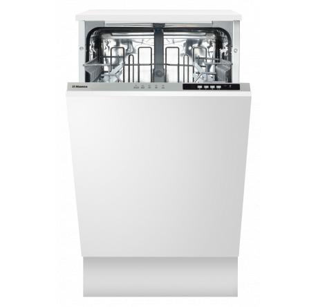 Посудомоечная машина Hansa ZIV435H - hansa.ru – фото 1