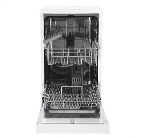 Посудомоечная машина Hansa ZWM4777WH - hansa.ru – фото 4