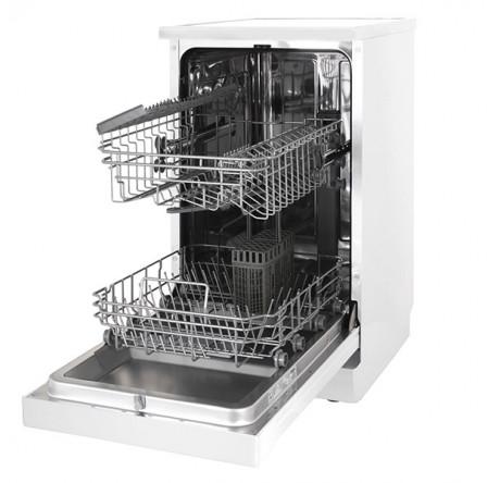 Посудомоечная машина Hansa ZWM4777WH - hansa.ru – фото 5