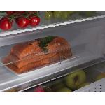Отсек для скоропортящихся продуктов (Fresh Zone)