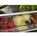 Ящик для фруктов и овощей