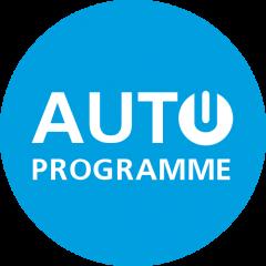 Автоматическая программа