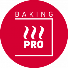 Hansa Baking Pro System