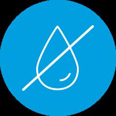 Защита от протечек (Aquastop)