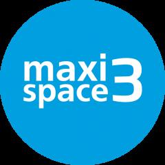 Третья корзина (Maxi Space)