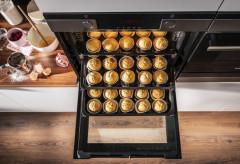 Baking Pro System